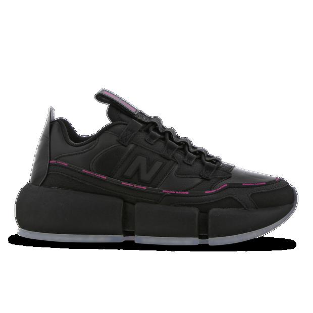 New Balance New Balance Vision Racer X Jaden Smith - Women Shoes