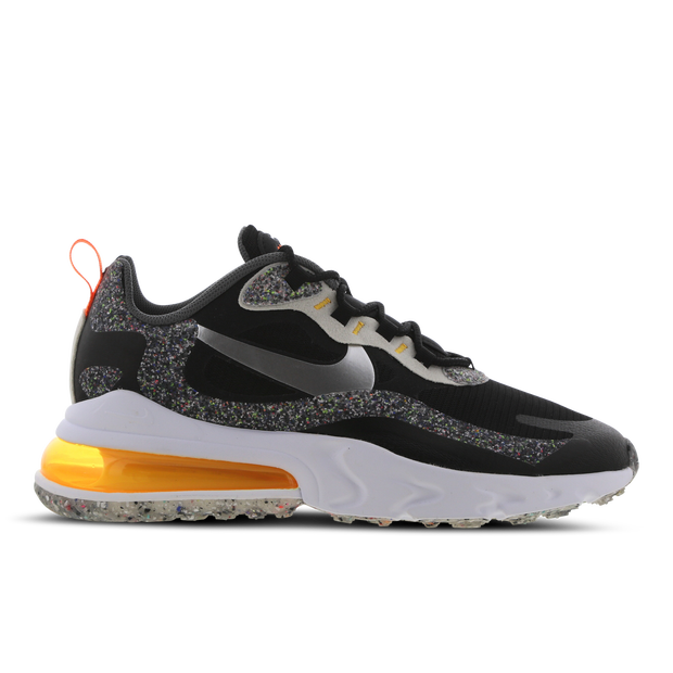 Nike Air Max 270 React Herren Schuhe
