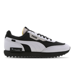 Puma Future Rider X Ushuaia - Men Shoes