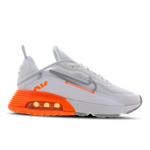 Nike Air Max 2090 - Men Shoes