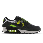 Nike Air Max 90 X 3M - Men Shoes