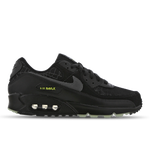 Nike Air Max 90 - Men Shoes