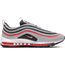 Nike Air Max 97 - Men Shoes