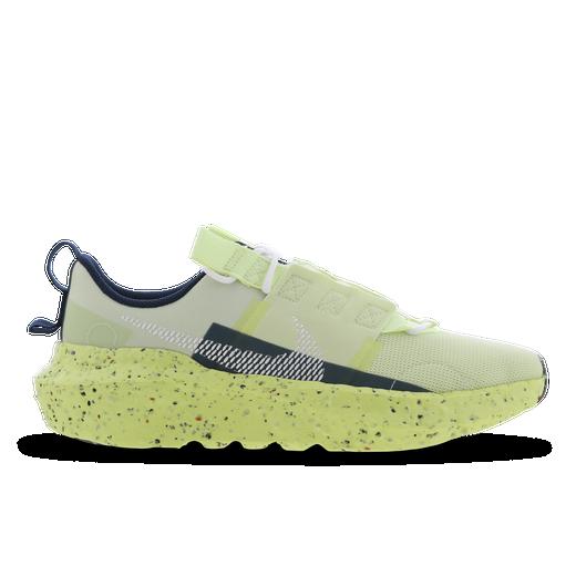 Nike Crater Impact - Men Shoes - Image 1 of 6 Enlarged Image