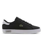 Lacoste Powercourt - Men Shoes