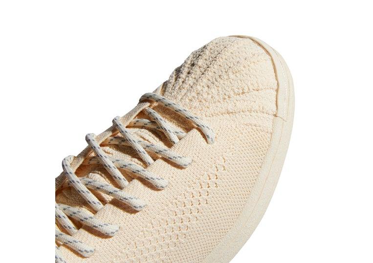adidas superstar homme foot locker