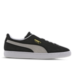 Puma Suede - Men Shoes