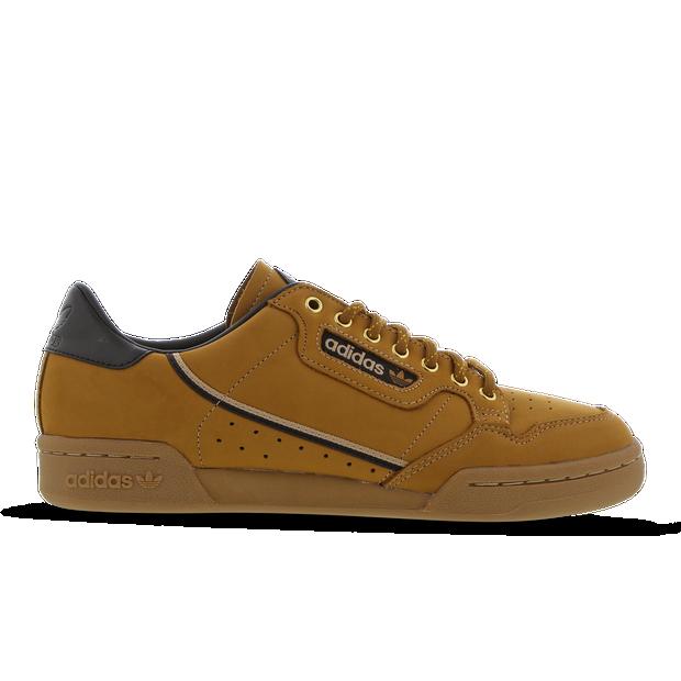Adidas adidas Continental 80 - Men Shoes