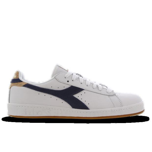 adidas Superstar Pioneers Pack Nigo Herren Schuhe