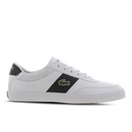 Lacoste Court-master - Men Shoes