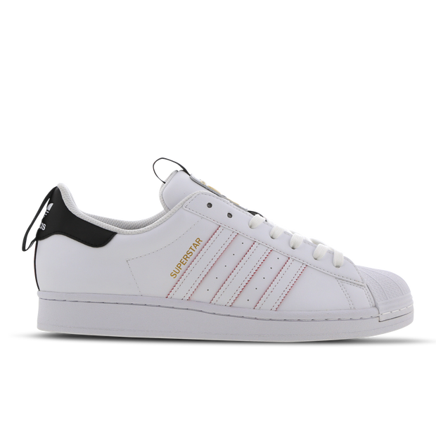 adidas Superstar - Men Shoes
