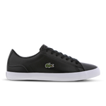 Lacoste Lerond - Men Shoes