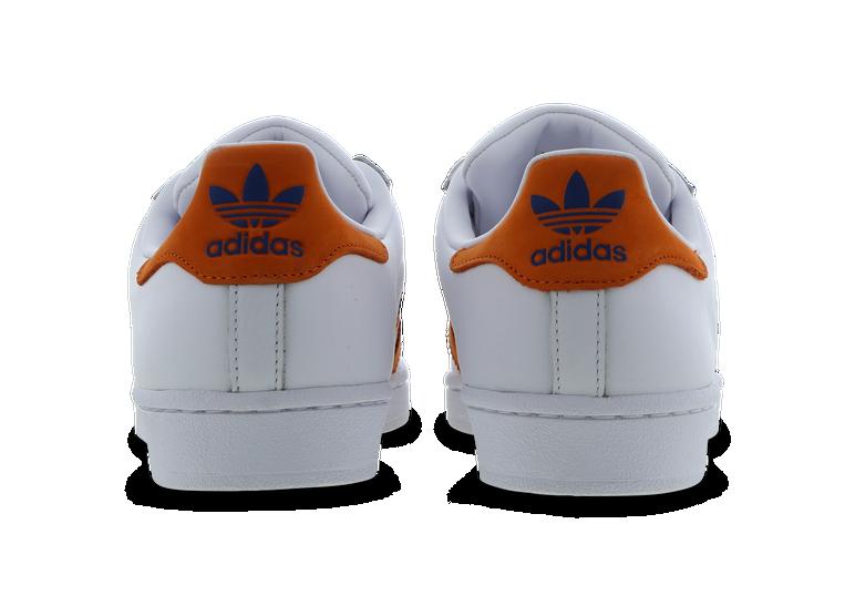 adidas Superstar 90'S Summer - Men Shoes