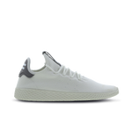 adidas Pw Tennis Hu City Surf - Men Shoes