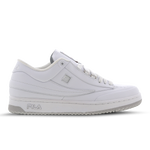 Fila T1 Mid Premio - Men Shoes