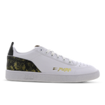 Puma Ralph Sampson Lo - Men Shoes