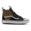 Vans Sh8-hi Mte 2.0 - Men Shoes