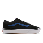 Vans Old Skool - Men Shoes