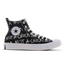Converse UNT1TL3D - Men Shoes