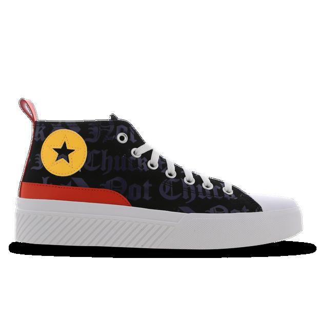 Converse UNT1TL3D Herren Schuhe