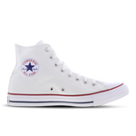 Converse Chuck Taylor All Star High - Men Shoes