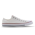 Converse Chuck Taylor All Star Low - Men Shoes