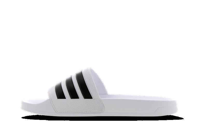 adidas Adilette - Heren Slippers en Sandalen