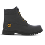 Timberland Radford 6 Inch Boot - Men Boots