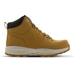 Nike Manoa - Men Boots