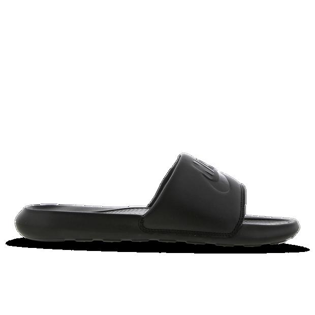 Nike Victori One Slide Herren Flip Flops and Sandals