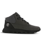 Timberland Tree Line Mid - Men Boots