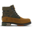 "Timberland 6"" - Homme Bottines"