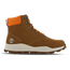 Timberland Brooklyn 6'' - Homme Bottines