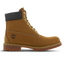 "Timberland 6"" Premium Boot - Men Boots"