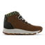 Timberland World Hiker Mid - Homme Bottines