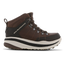 UGG X White Mountaineering Hiker - Men Shoes