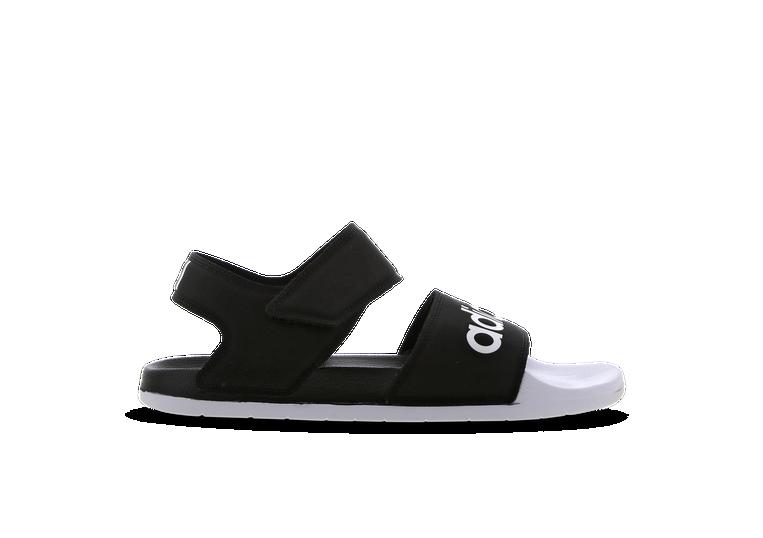 Tentativo ereditare Sambuco  adidas Adilette Sandal @ Footlocker
