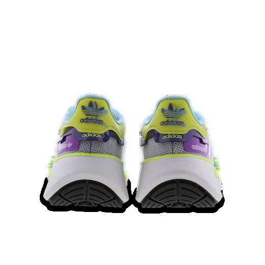adidas Choigo Runner - Women Shoes - Image 3 of 6 Enlarged Image