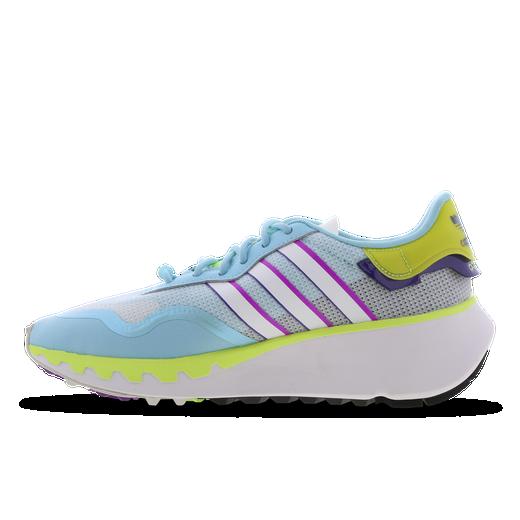 adidas Choigo Runner - Women Shoes - Image 4 of 6 Enlarged Image