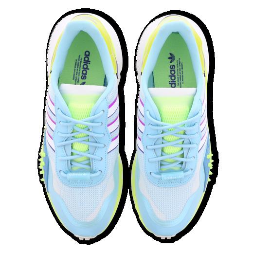 adidas Choigo Runner - Women Shoes - Image 5 of 6 Enlarged Image