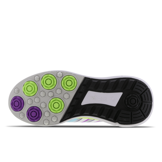 adidas Choigo Runner - Women Shoes - Image 6 of 6 Enlarged Image