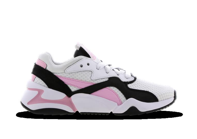 Puma Nova - Dames Schoenen