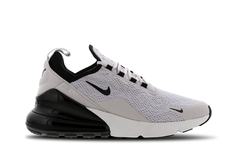 Nike Air Max 270 - Women Shoes