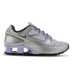 Nike Shox Enigma 9000 - Women Shoes