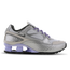 Nike Shox Enigma 9000 - Femme Chaussures