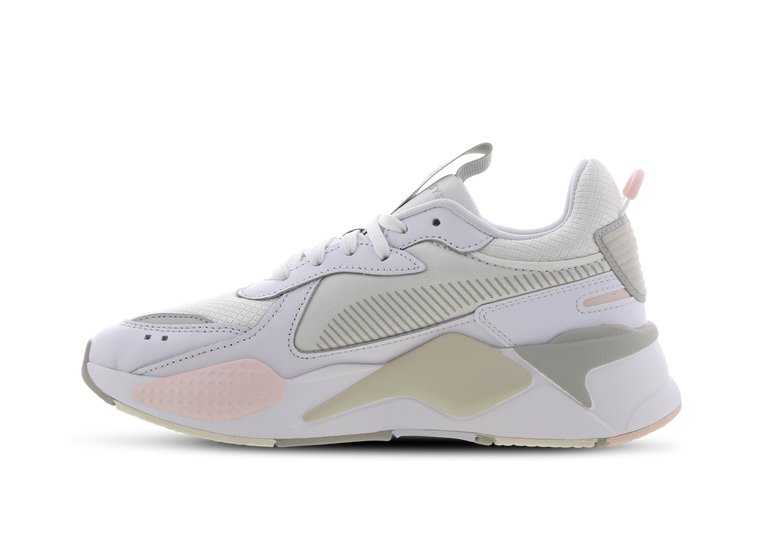 Puma RS-X Gleam - Women Shoes