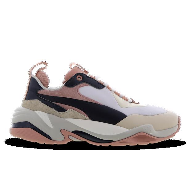 Puma Thunder - Dames Schoenen
