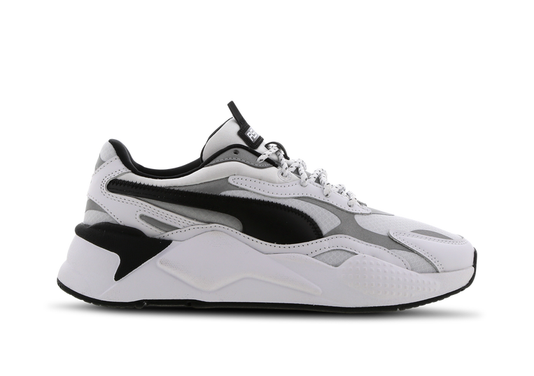 Puma RS-X 3 Trail - Women Shoes