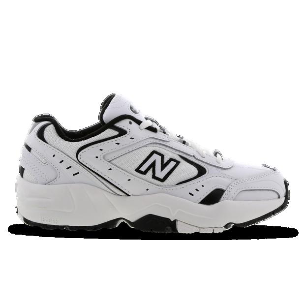 new balance -  452 - Damen Schuhe