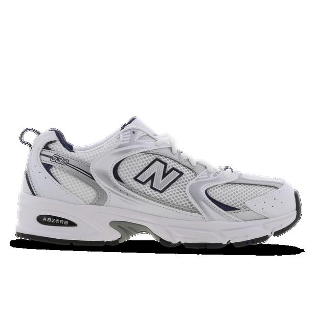 New Balance 530 - theSneaker.nl